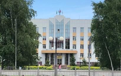 Почти 260 миллиардов рублей поступило в региональный бюджет Югры в 2019 году