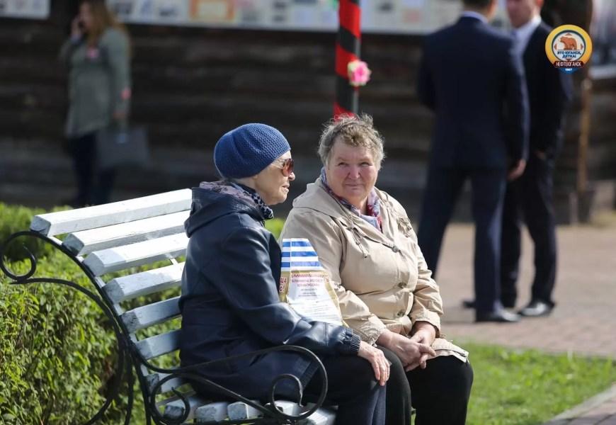 Компенсация проезда неработающим пенсионерам из-за пандемии переносится на 2021 год