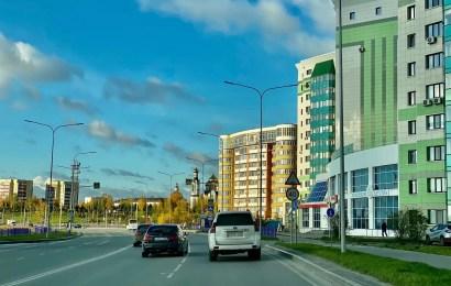 Как югорчане могут вернуть деньги после отдыха на российских курортах