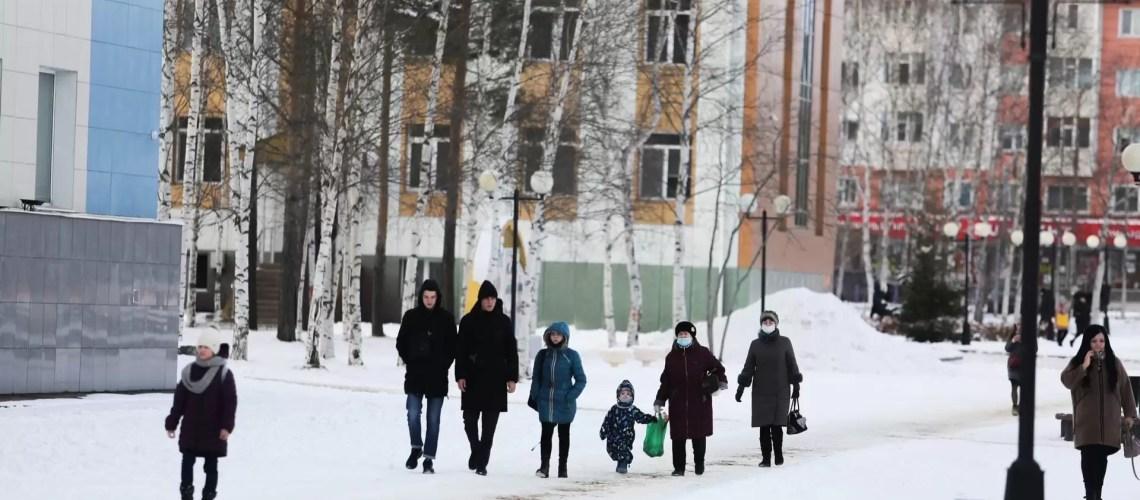В России хотят освободить родителей от сбора справок на пособия