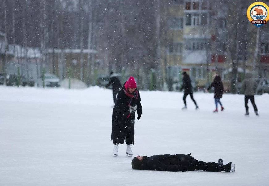 В России повысили возраст молодежи до 35 лет