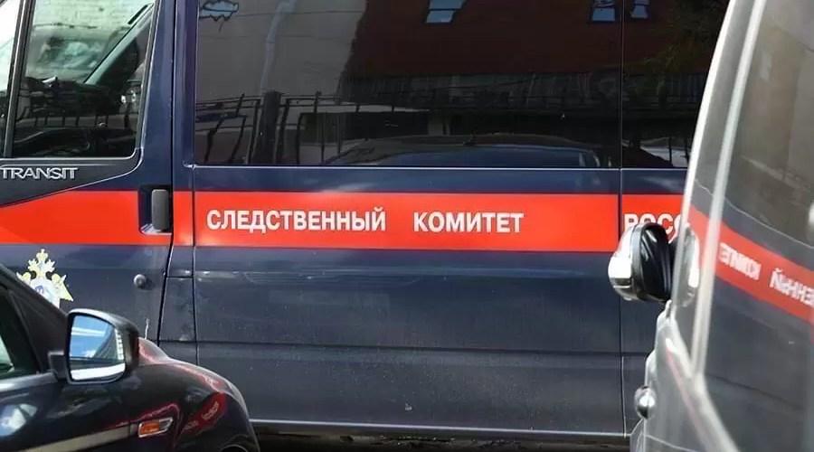 Югорских наркополицейских арестовали за сбыт наркотиков