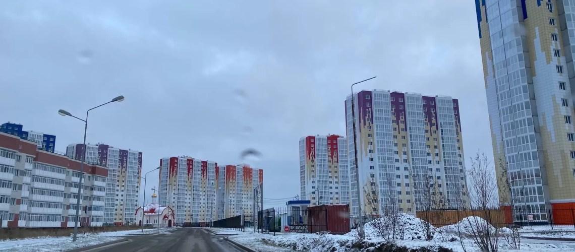 Новая выплата для югорчан: кто получит 600 тысяч на погашение ипотеки
