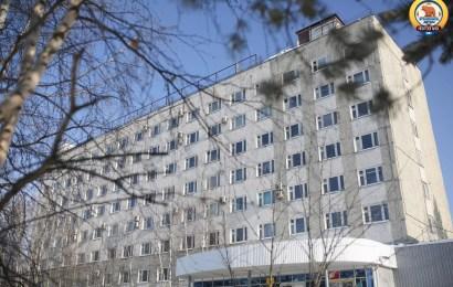 Медучреждения Югры получат почти 250 миллионов рублей