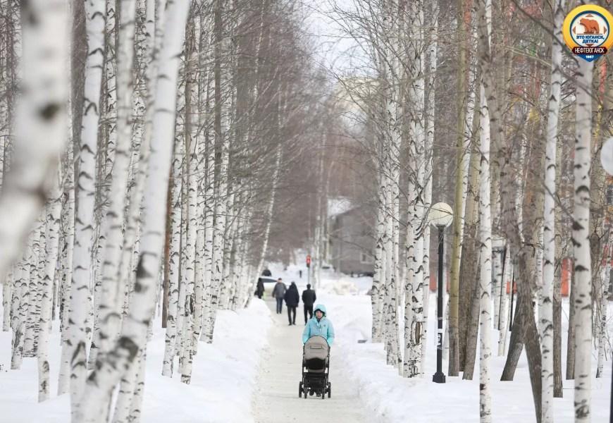 В России могут увеличить пособие для беременных