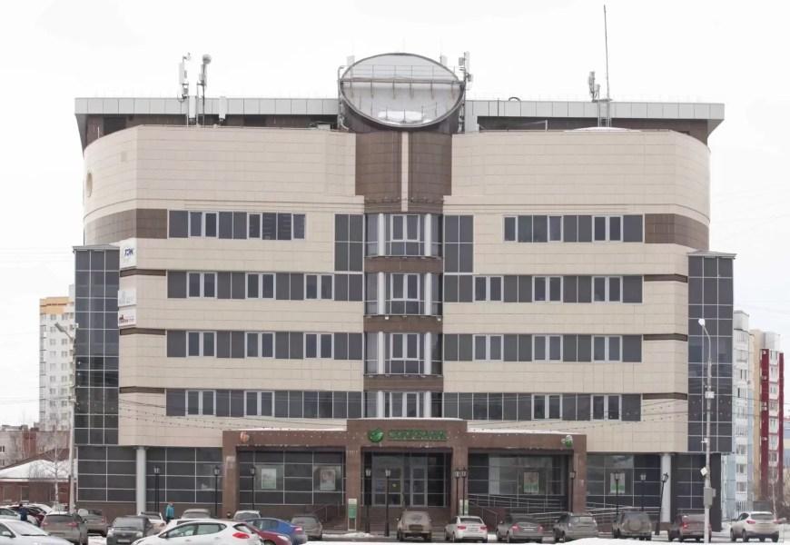 Средний размер автокредита в ХМАО достиг 954 тысяч рублей
