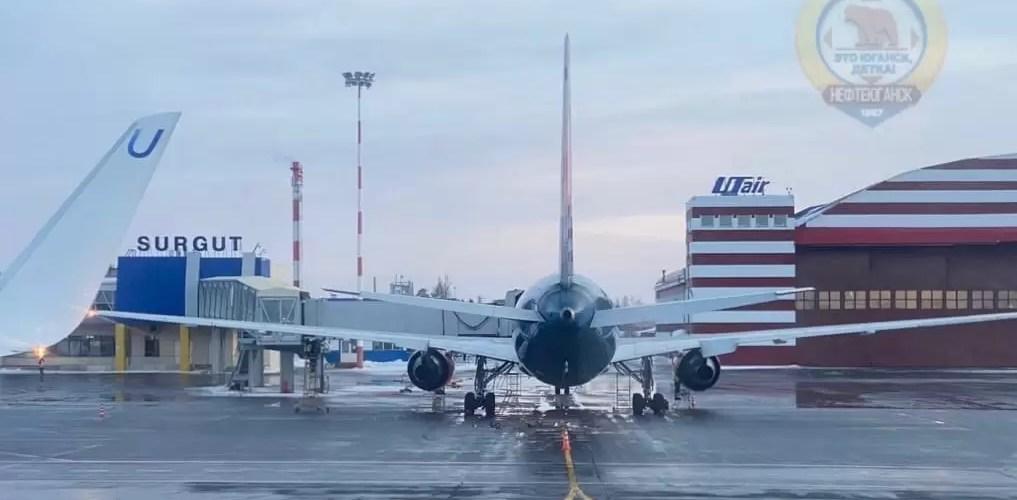 """""""Аэрофлот"""" повысит топливный сбор на рейсы по России"""