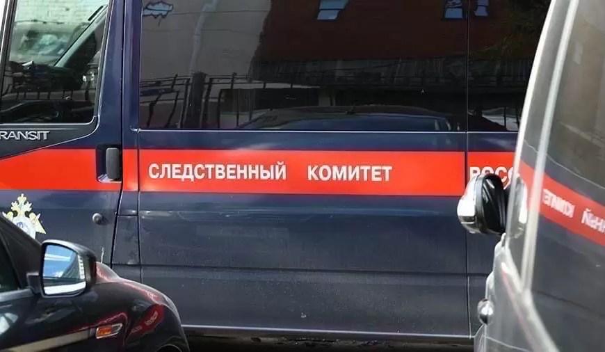 В Нефтеюганске вынесен обвинительный приговор местным жителям, совершившим убийство таксиста