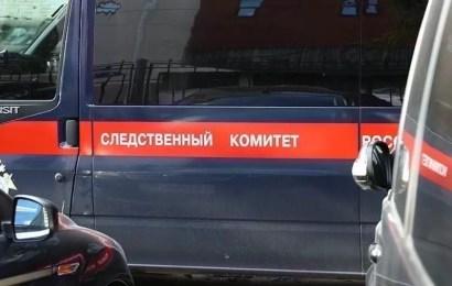 Житель Нефтеюганска обвиняется в причинении смерти сыну