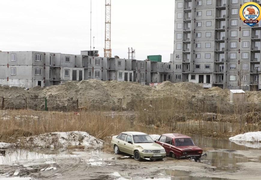 ФАС обнаружила признаки сговора при проверке роста цен на жилье