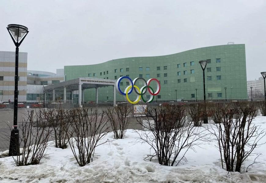 В России подписан закон о налоговом вычете за фитнес и спорт