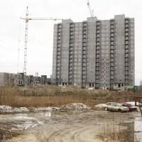 В Югре 400 миллионов рублей потратят на расселение из непригодного жилья