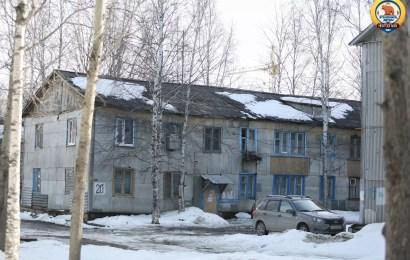 Госдума: в «ближайшие годы» можно вдвое снизить уровень бедности в России