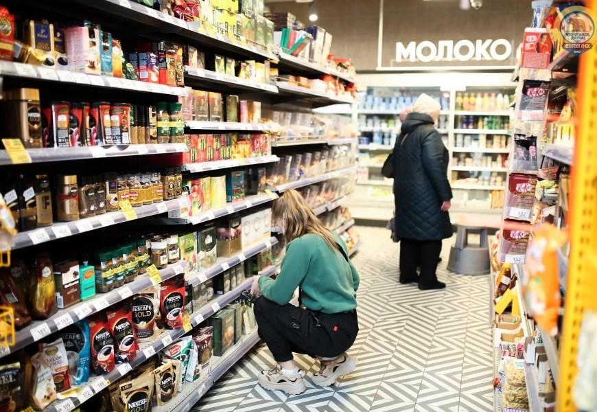 В России могут увеличиться цены на сахар
