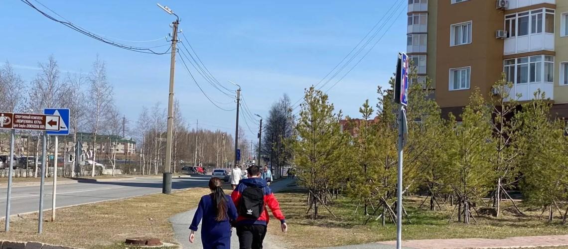 МВД введет режим «контролируемого пребывания» для мигрантов