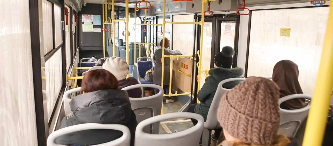 В России могут повысить штраф за безбилетный проезд в городском транспорте