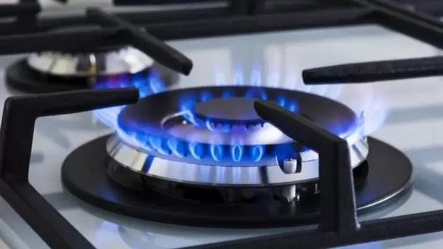 Госдума приняла закон о бесплатном подключении к газу с поправками «Единой России»