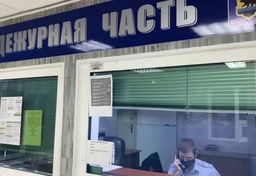 Нефтеюганец хотел сэкономить на билетах в Екатеринбург, но вместо этого лишился собственных накоплений.