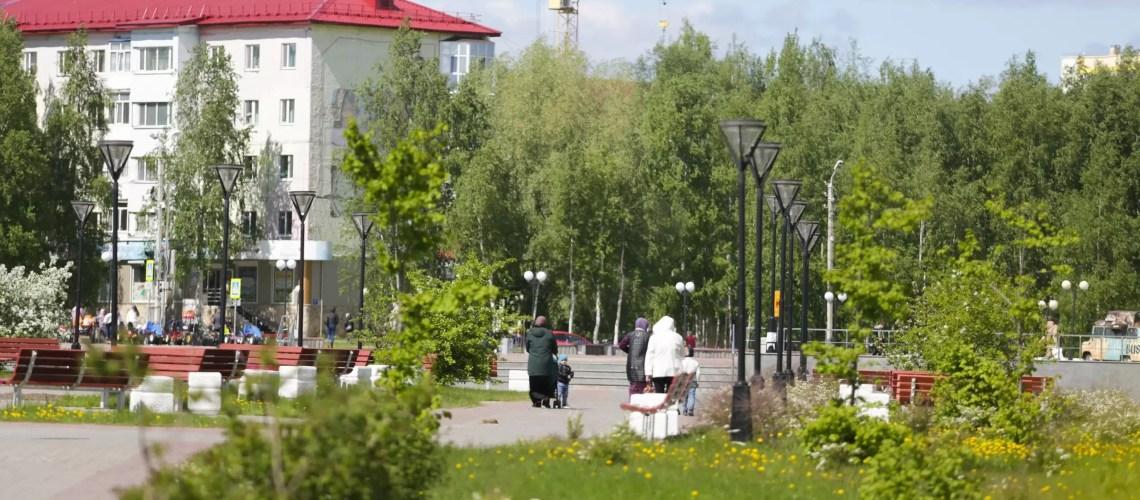 Что изменится в жизни россиян в августе