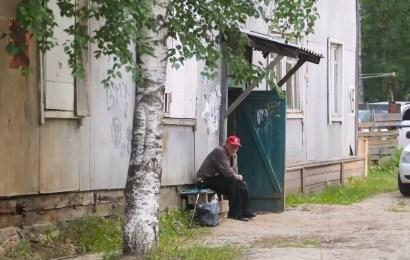 Размер пенсий в реальном выражении снизился в июне до 15,8 тыс. рублей