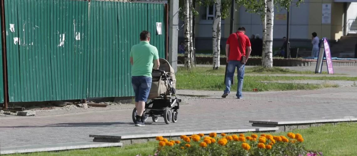 Минтруд России предложил ввести еще один праздник