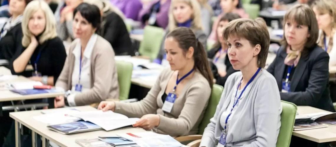 Спектр программ повышения квалификации педагогов расширят в Югре