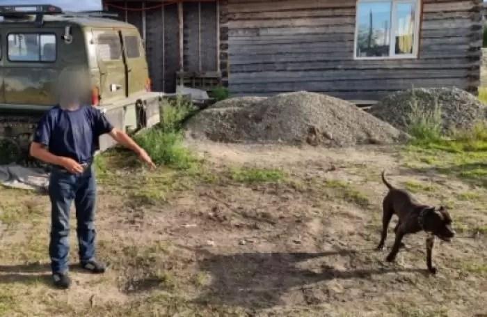 38-летний житель поселка Лемпино (Нефтеюганский район) пойдет под суд за то, что напал на оперуполномоченного полиции.