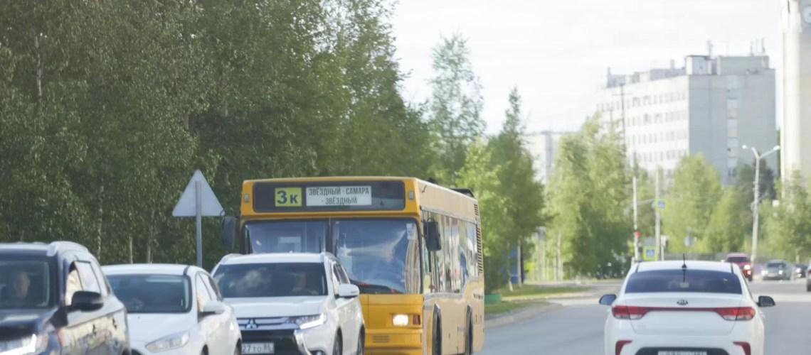 Техосмотр в России больше не нужен при покупке ОСАГО