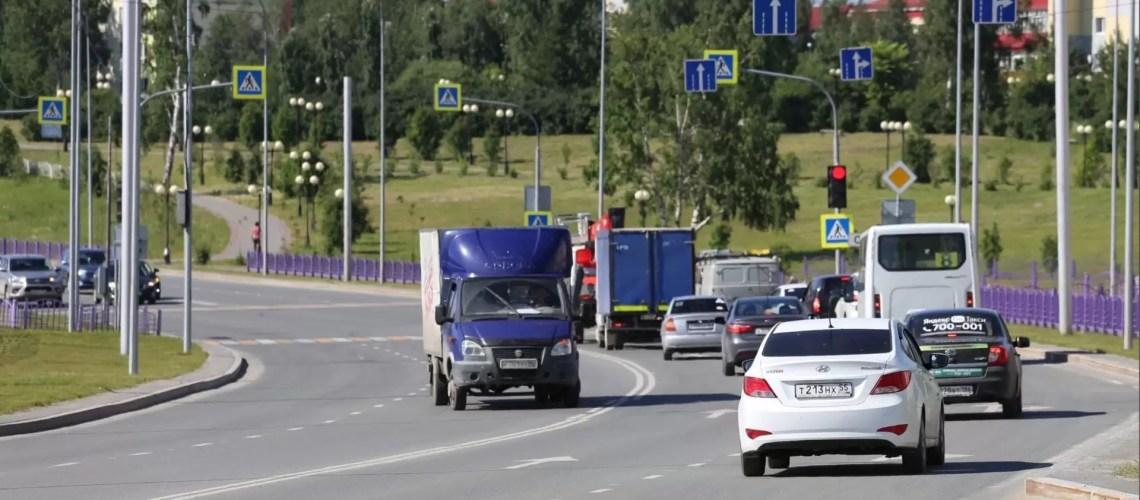 Правительство России утвердило список болезней, при которых нельзя иметь водительские права