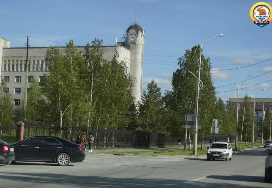 В Нефтеюганске и Лангепасе умерли ковид-пациенты