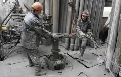 Нефтяники Югры смогут получать районные надбавки без вычета НДФЛ