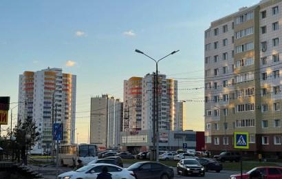 Югра вошла в топ-15 регионов РФ по количеству долларовых миллионеров
