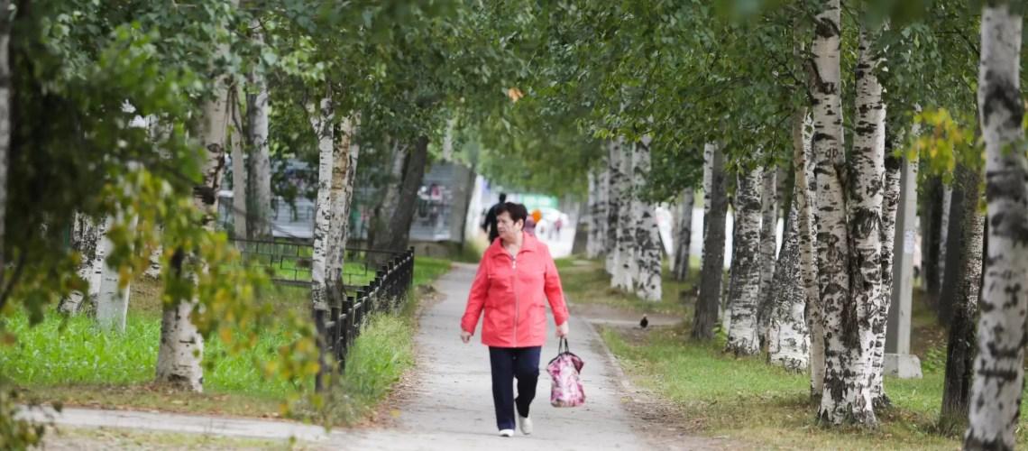 В ПФР объяснили ошибки при начислении пенсии