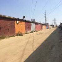 Подводные камни гаражной амнистии в Югре