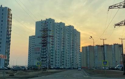 Администрация Нефтеюганска пытается оспорить в Арбитражном суде ХМАО запрет на строительство школы в 17-м микрорайоне в рамках концессии.