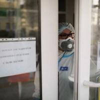 Правительство запустило счетчик вакцинации от COVID-19 в регионах