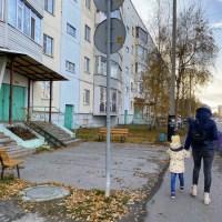 Россиян попросили не ездить в другие регионы во время пандемии