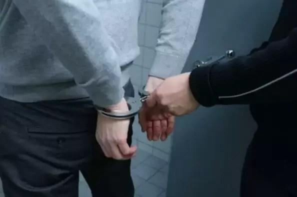 Вплоть до пожизненного. В России ужесточат наказание за изнасилование детей