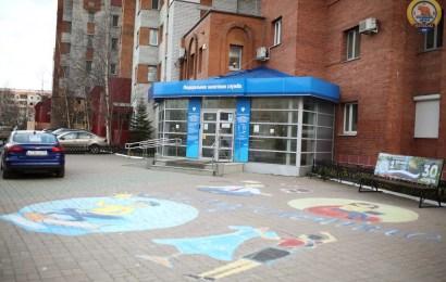 Югорчане задолжали по налогам 1,5 млрд рублей