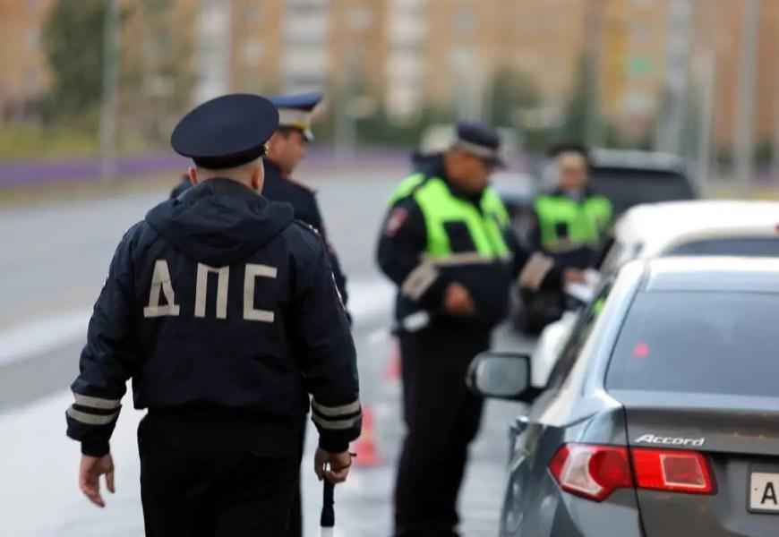 СМИ: в России планируют радикально ужесточить наказание за пьяную езду