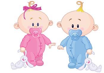 Пол ребенка по сердцебиению в 12 недель. Определение пола по сердцебиению плода