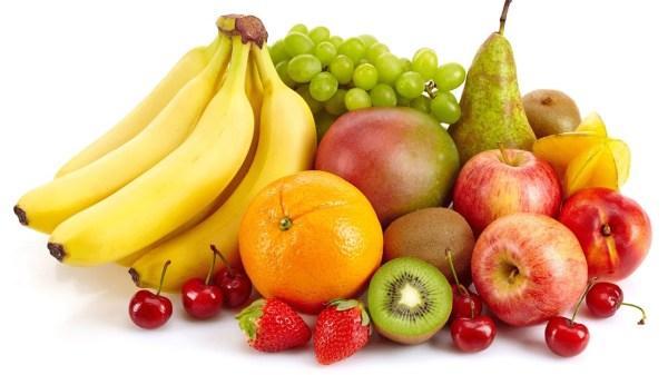Фрукты понижающие и повышающие уровень сахара в крови