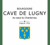 logo-cavedelugny