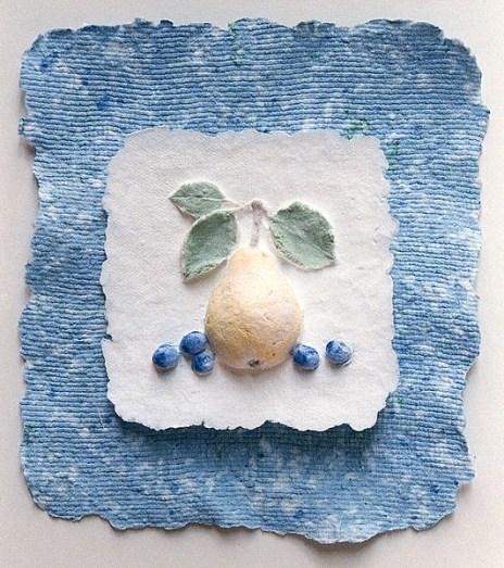 Pear_w_Blueberries_01
