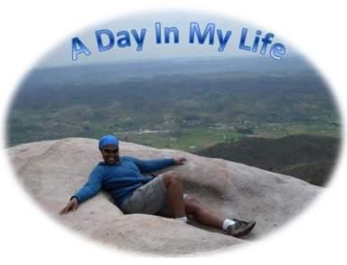 dayNlife