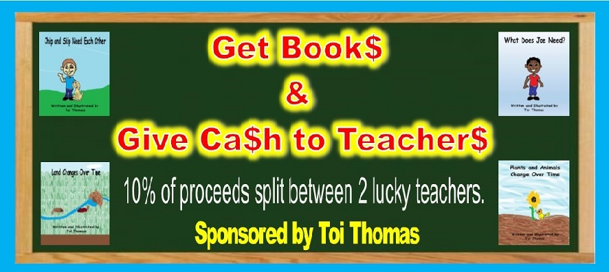 cashteachers