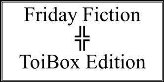 fridayfiction