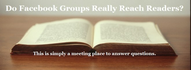 groupquestion