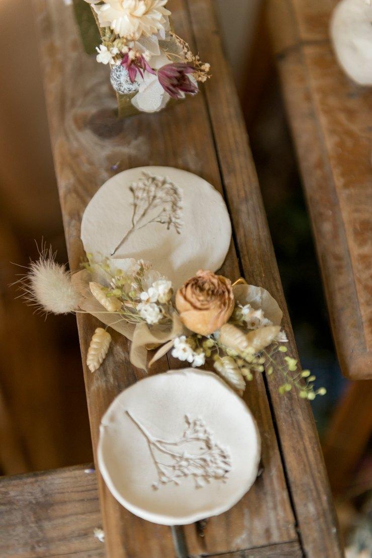 anouk autier-fleuriste-fleurs-creation-interview-nantes-etonnantes-étonnantes-scenographe-mariage-photographie-interview-solenn cosotti-rémy lidereau