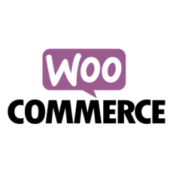 Image result for woocommerce 300x300